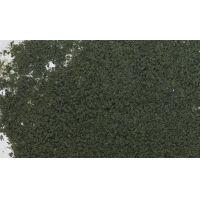 WoodlandF54Lombozat, fenyőzöld (szivacsos)