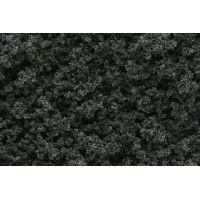 Woodland FC137  Szóróanyag, lombozat, aljnövényzet, erdei zöld, szivacsos