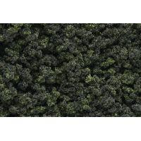 Woodland FC139 Szóróanyag, lombozat, aljnövényzet, erdei keverék, szivacsos