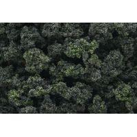 Woodland FC1649 Szóróanyag bokorhoz, lombozathoz, erdei keverék (szivacsos)