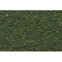 Woodland T1349 Szóróanyag, zöld fű (kevert gyep), zöld, finom szemcséjű, szivacsos