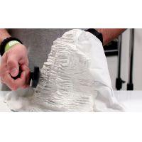 Woodlands C1198 Carving Plaster terepépítő massza, faragható, 1,58 kg