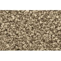 Woodlands C1275 Kőzúzalék, barna, közepes szemcséjű