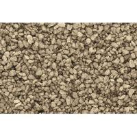 Woodlands C1276 Kőzúzalék, barna, durva szemcséjű