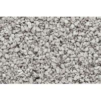 Woodlands C1278 Kőzúzalék, szürke, finom szemcséjű