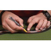 Woodlands C1291 Road Stripping Pen Útjelölő toll, fehér