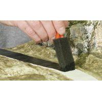 Woodlands ST1453 Top Coat színező, aszfaltszürke, 118 ml