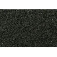 Woodlands T41 Szóróanyag, aljnövényzet talaj, finom szemcsés, szivacsos