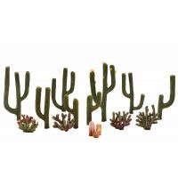 Woodlands TR3600 Kaktuszok, 13 db