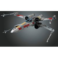 Revell 01200 Star Wars X-Wing Starfighter