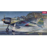 Academy 2176 Zero Fighter A6M5C