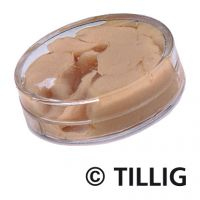 Tillig 08973 Zsír, mozdonyokhoz 5 g