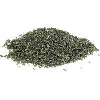 Zúzalék, parafa, sötétbarna, 2 mm-es, 35 g