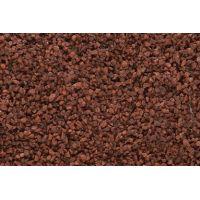 Woodlands B70 Zúzalék, vasérc-utánzat, finomszemcsés, 200 g