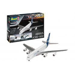 Revell 00453 Airbus A380-800