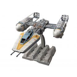 Revell 01209 Y-wing Starfighter