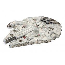 Revell 06718 Star Wars - Millennium Falcon 1:72