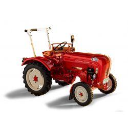 Revell Porsche Diesel Junior 108 traktor