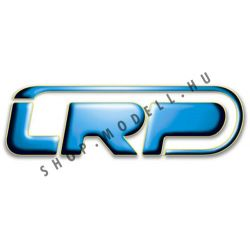 1/8 Buggy Pipe - S8 BX RTR