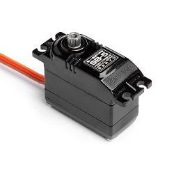 HPI 101996 SB-5 szervó