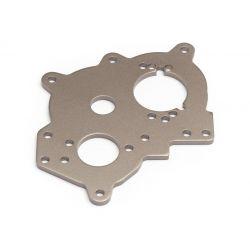 HPI 105305 MOTOR PLATE 2.5mm