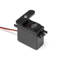 HPI 105366 SF-50 Szervó vízálló