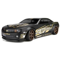 HPI Sprint 2 Drift 2.4GHz RTR 2010 Camaro