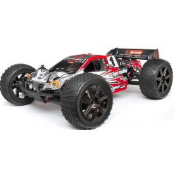 HPI Trophy 4.6 Truggy RTR 2.4Ghz