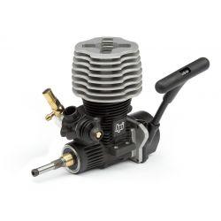 HPI Nitro Star G3.0 HO motor berántóval