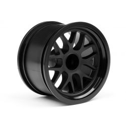 HPI 109155 BBS Felni 48x34mm 14mm offset, 2db