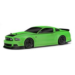 HPI 109494 E10 2013 Ford Mustang RTR