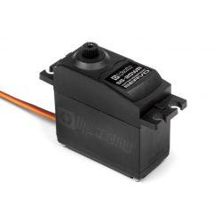 HPI 120018 HPI SS-20WR szervo (vízálló/6.0V/6.5KG/PLASTIC GEARED)