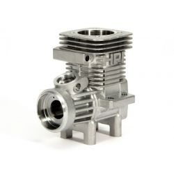 HPI 1718 Motorblokk NItro Star 15FE