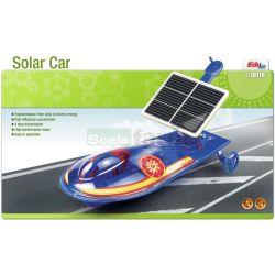 Academy 18114 SOLAR CAR