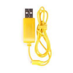 SYMA S111G Töltőkábel USB
