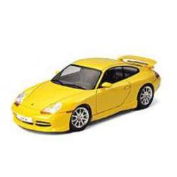 TAMIYA Porsche 911 GT3