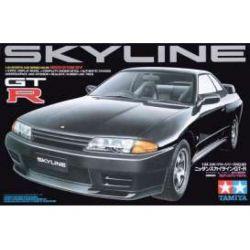 TAMIYA Nissan Skyline GT-R
