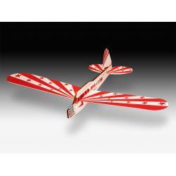 24312 - BalsaBirds Jet Glider