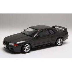 FUJIMI Nissan Skyline GT-R