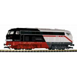 PIKO 37511 Dízelmozdony BR 218 497-6, PIKO/Märklin, DB AG VI