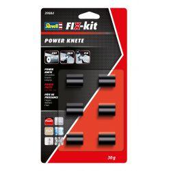 Revell 39084 Revell FIX kit Power Putty (39084)