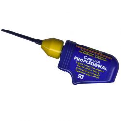 Revell 39604 Revell - Contacta Professional ragasztó /25gr/