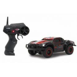 Bandix Rednexx 4WD távirányítású autó