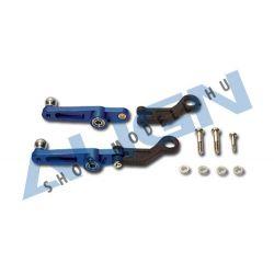 450V2 Metal Washout Control Ar