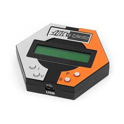 Flux Pro Connect 2 - Programmier box