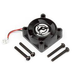 HPI Flux Pro szabályzó ventilátor