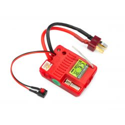 HPI 540032 Electronic Speed Control/Receiver