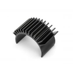 HPI 540036 Motor Heatsink