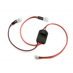 HPI 540060 Headlight LED