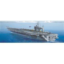 Italeri 5531 U.S.S. Theodore Roosevelt CV-71